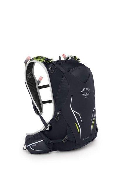 Osprey Duro 15 W/ Reservoir Vest