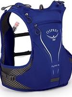 Osprey Osprey Dyna 1.5 W/ 1.5 L Reservoir Women's Vest