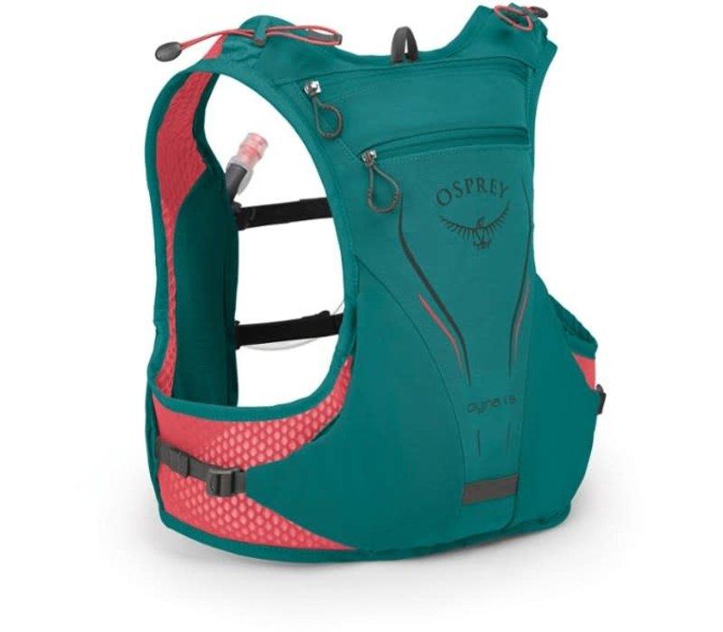 Osprey Dyna 1.5 W/ 1.5 L Reservoir Women's Vest