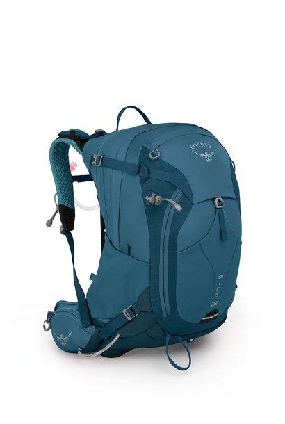 Osprey Mira 22 W/Reservoir Backpack