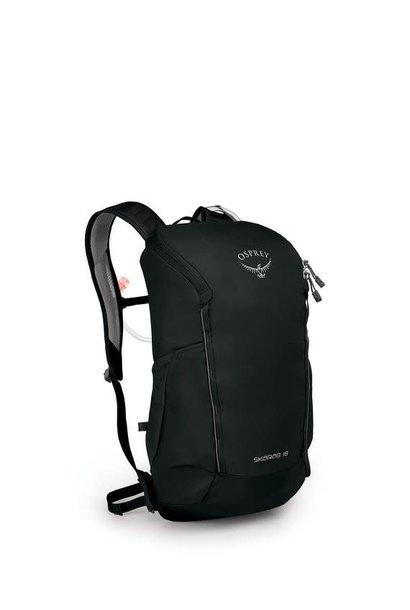 Osprey Skarab 18 Backpack