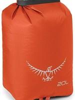 Raidlight Osprey Ultralight Dry Sack 20L
