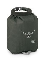 Osprey Osprey Ultralight Dry Sack 3L