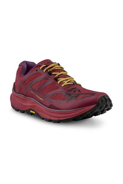 Topo MTN-Racer Women's Trail Running Shoes