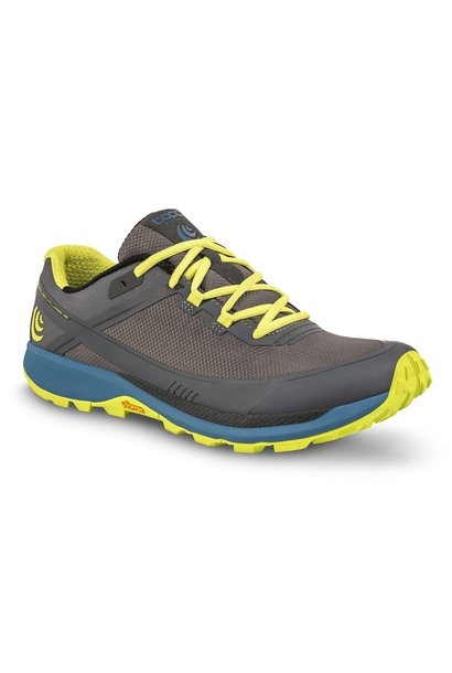 Topo Runventure 3 Women's Trail Running Shoe