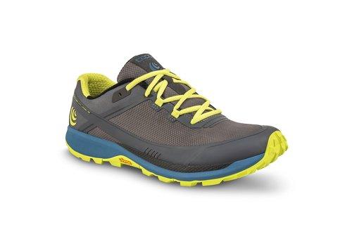 Topo Athletic Topo Runventure 3 Women's Trail Running Shoe