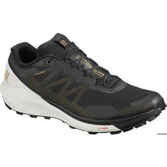 salomon shoes online sale