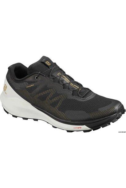 Salomon Sense Ride 3 Unisex Running Shoes
