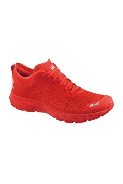 Salomon SLAB Sonic 3 Unisex Running Shoes