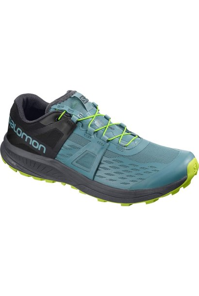 Salomon Ultra Pro Men's Trail Running Shoe