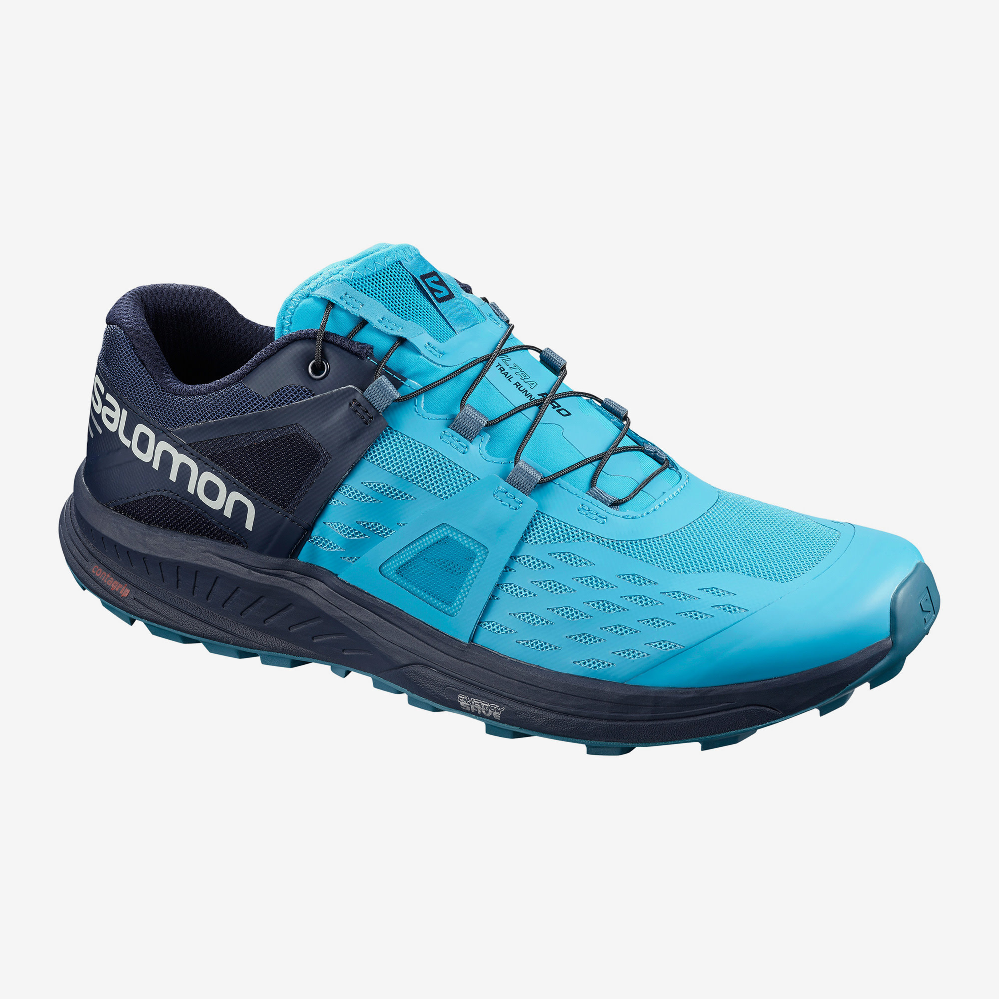 Salomon Ultra Pro Men's Trail Running