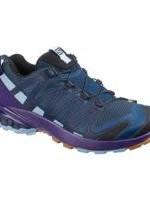 Salomon Salomon XA PRO 3D V8 Women's Trail Shoes