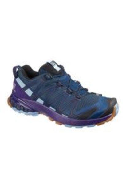 Salomon XA PRO 3D V8 Women's Trail Shoes