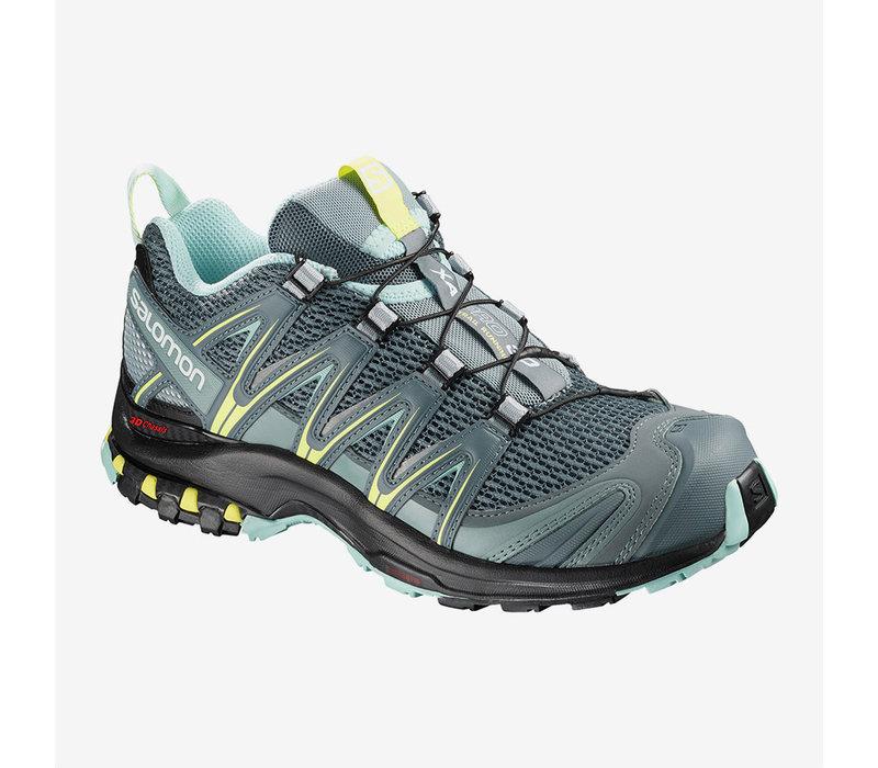 Salomon XA PRO 3D Women's Trail Shoes