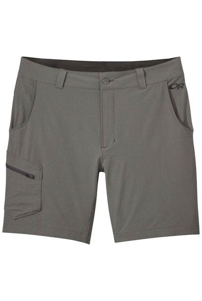 Outdoor Research Ferrosi Shorts Men's