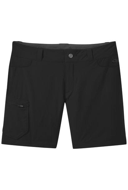 Outdoor Research Ferrosi Shorts Women's