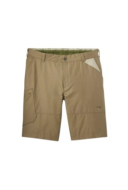 Outdoor Research Quarry Shorts Men's