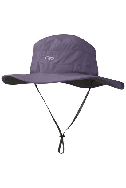 Outdoor Research Solar Roller Sun Hat Women's