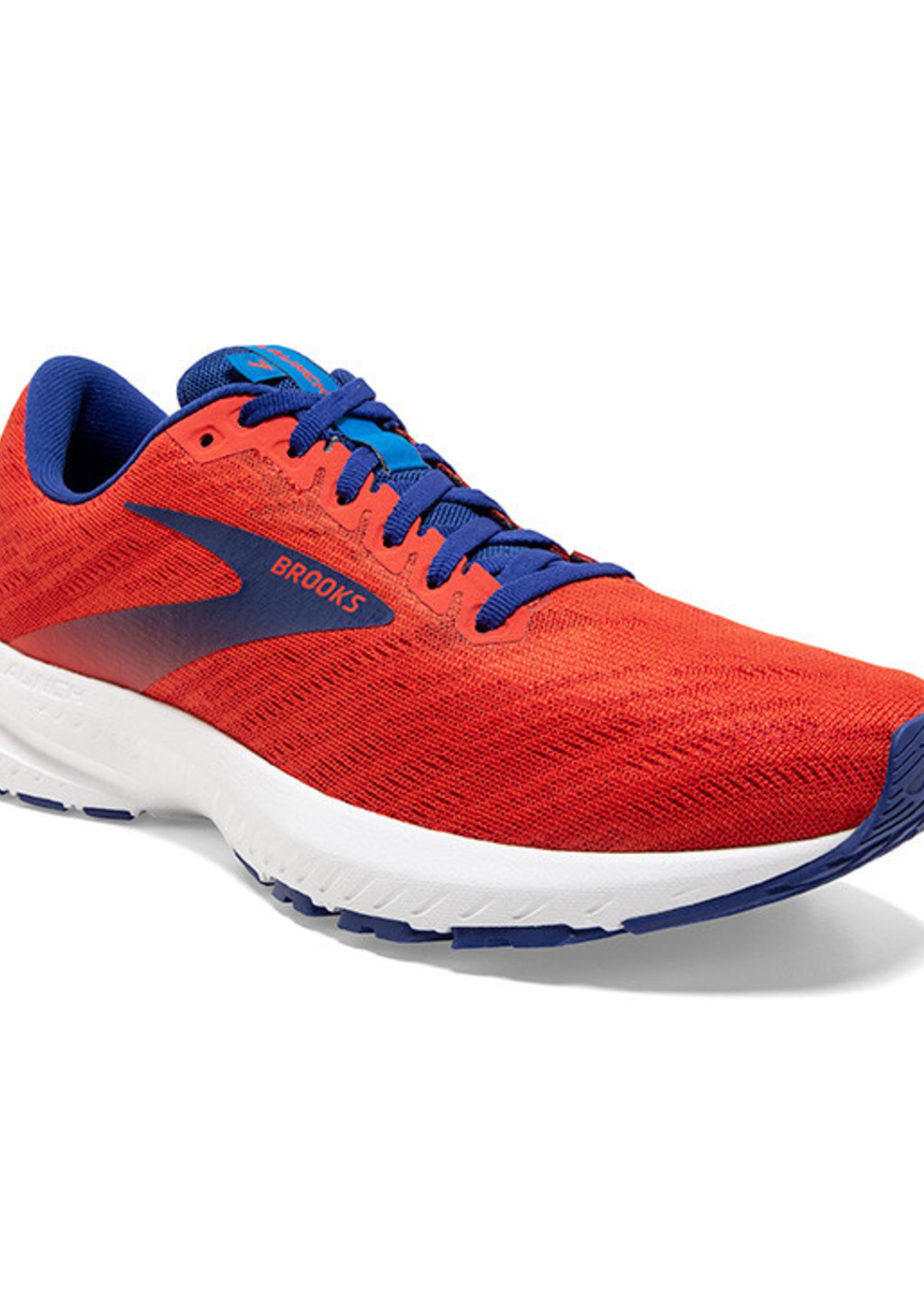 Brooks Brooks Launch 7 Men's Shoes