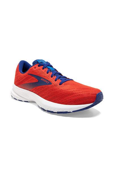 Brooks Launch 7 Men's Shoes