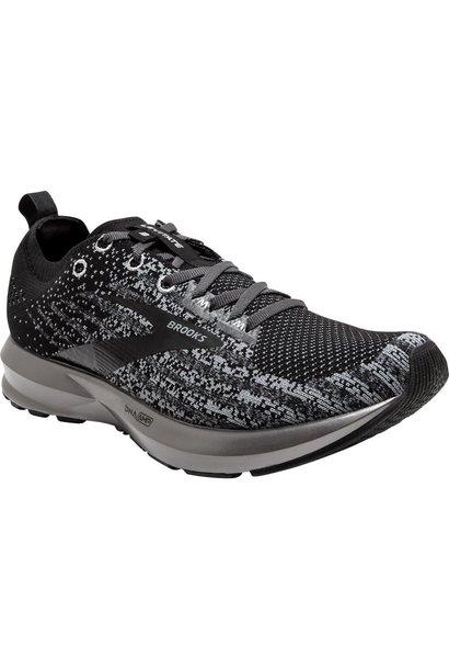 Brooks Levitate 3 Men's Shoes