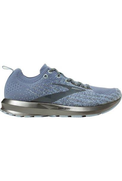 Brooks Levitate 3 LE Women's Shoes