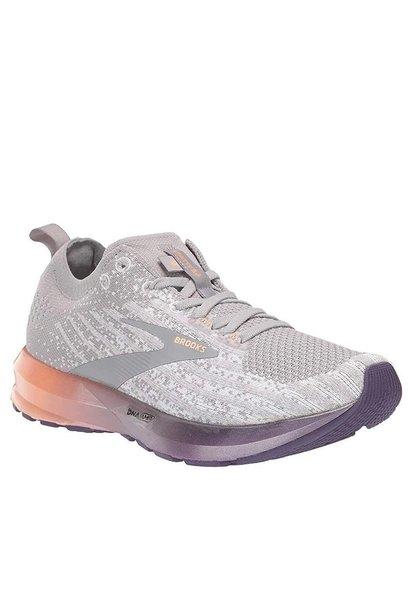 Brooks Levitate 3 Women's Shoes