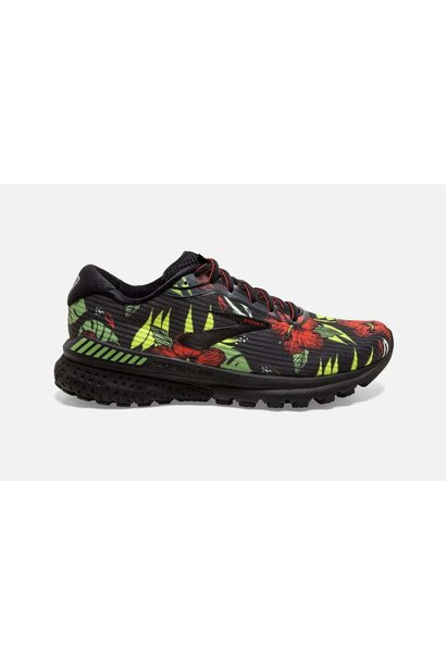 Brooks Adrenaline GTS 20 Men's Shoes