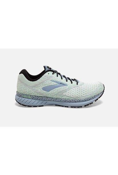 Brooks Revel 3 Women's Shoes