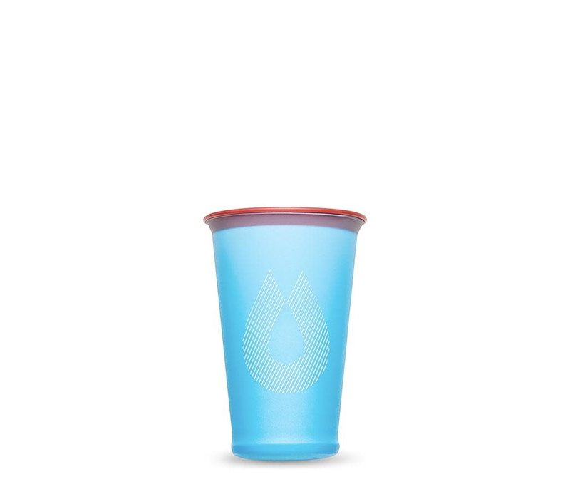 Hydrapak Speedcup 2-Pack