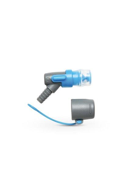 Hydrapak Blaster Bite Valve - Blaster Bite Valve w/ Dust Cover