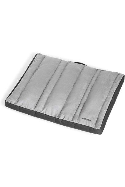 Ruffwear Recycled Foam Bed