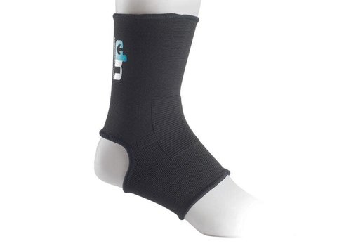 Ultimate Performance Ultimate Performance Elastic Ankle Support