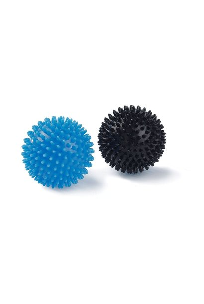 Ultimate Performance Massage Ball 2-Pack