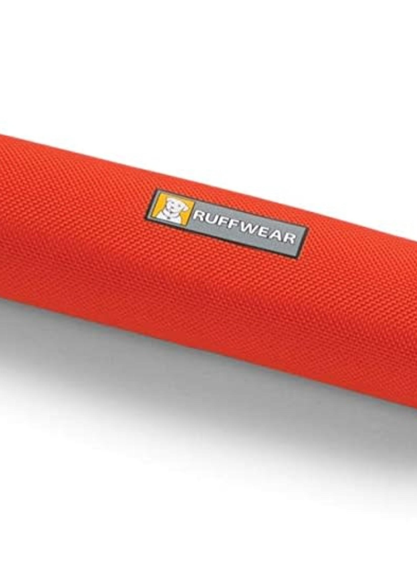 Ruffwear Ruffwear Pacific Loop Tug & Toss