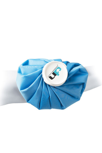 Ultimate Performance Reusable Ice Pack