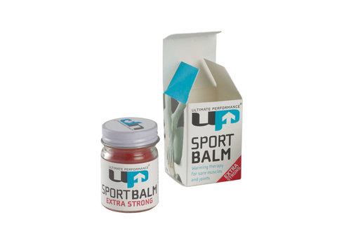 Ultimate Performance Ultimate Performance Sports Balm Extra Strong