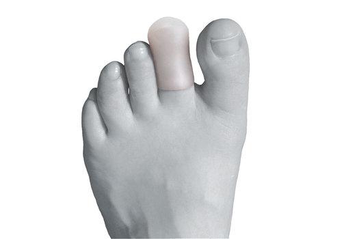 Ultimate Performance Ultimate Performance Toe Protectors