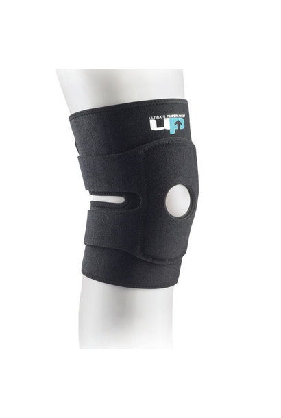 Ultimate Performance Ultimate Knee Support With Straps