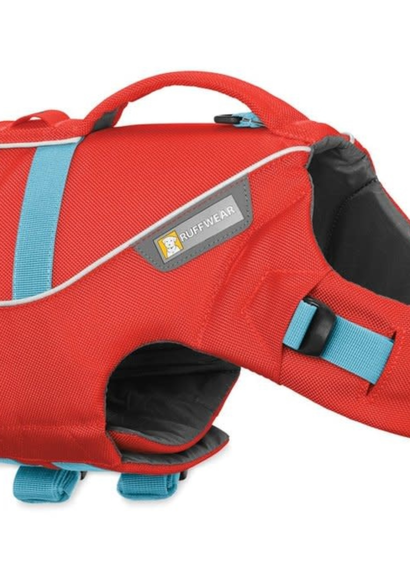 Ruffwear Ruffwear Float Coat Dog Life Jacket