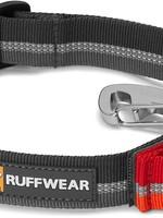 Ruffwear Ruffwear QuickDraw Leash