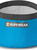 Ruffwear Ruffwear Trail Runner Ultralight Bowl