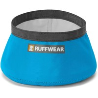 Ruffwear Trail Runner Ultralight Bowl