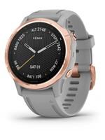 Garmin Garmin Fenix 6S Multisport GPS Watch