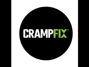 Crampfix