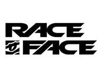Raceface