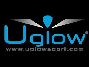 Uglow Sport