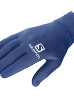 Salomon Salomon Agile Warm Gloves