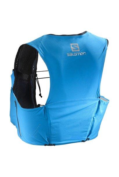 Salomon S-Lab Sense Ultra 5 Set