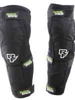 Raceface RaceFace Flank Leg